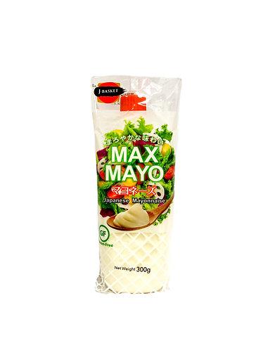 JB Max Mayo 300g