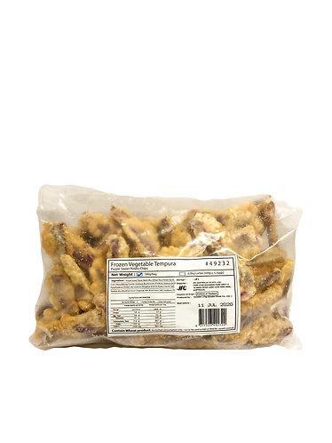 Purple Potato Chips 500g