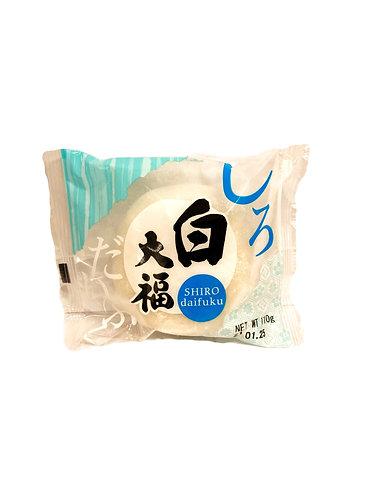 MINAT Shiro Daifuku  110g