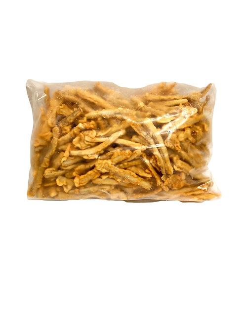 TEP Gobo Chips 500g