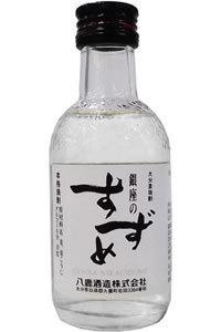 Ginza no Suzume Shiro 100ml