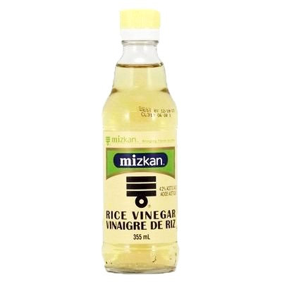 MIZKAN Kome Su 355ml Rice Vinegar