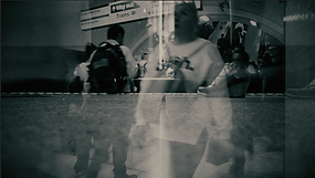 Screen Shot 2019-08-15 at 21.28.54.png