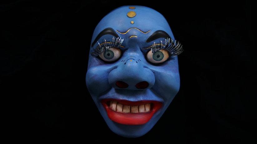 Blue Mask.jpg