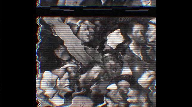 Screen Shot 2018-11-14 at 12.03.11.png