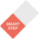 logo_smart-step_cmyk_1x.png