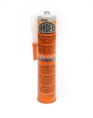 Ardex - CA 20P