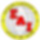 EAI Logo_Color_Hi-ResT-small.png