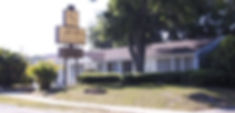 Tampa_Office_Front_edited.jpg