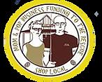 MP Logo 4.png