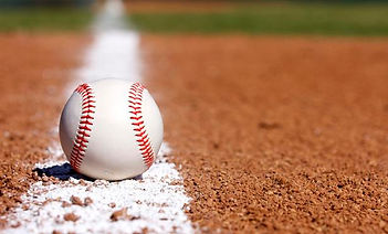 Baseball-Infield-Chalk-Line-Article-2015