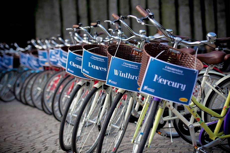 BikeBrands.jpg