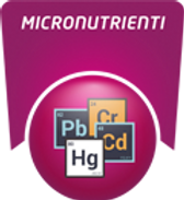 icona_micronutrienti.png