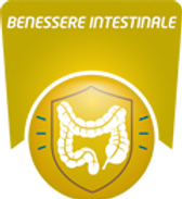 icona_benessere_intestinale.png
