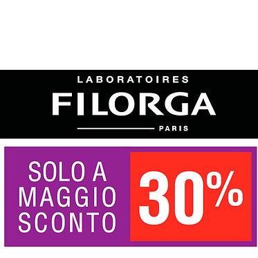 PROMOZIONE MAGGIO FILORGA