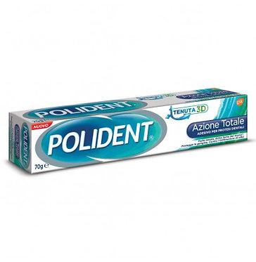 POLIDENT AZIONE TOTALE - 70 g