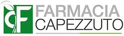 Farmacia Capezzuto Bari Erboristeria,Omeopatia, Cosmesi, Integratori Alimentari, Esami diagnostici,  Medicina funzionale, Sport e Benessere
