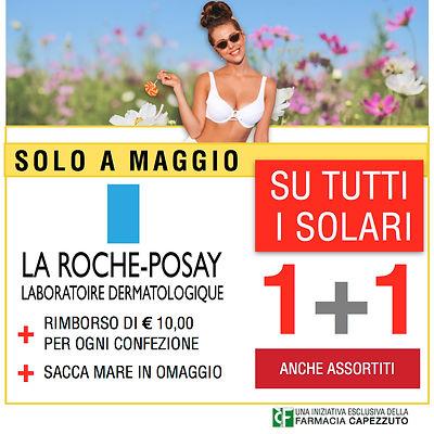solari 1+1.jpeg