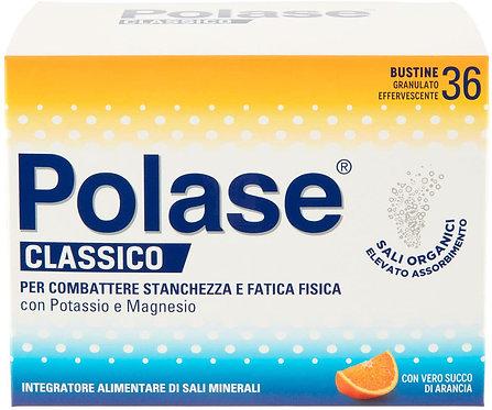 POLASE CLASSICO 36 bustine