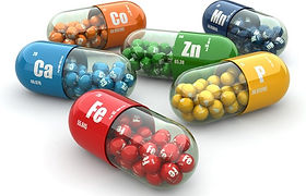 3155576-s-i-supplementi-dietetichi.-pill