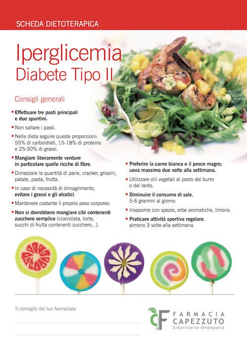 15-IPERGLICEMIA