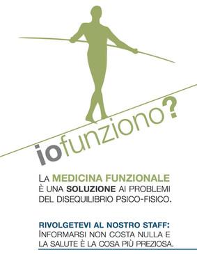 Medicina Funzionale