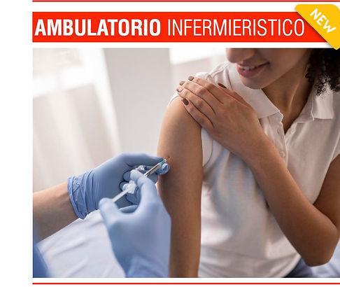 ambulatorio1_edited.jpg