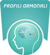 icona_profili_ormonali.png