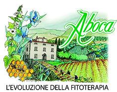 logo-Aboca-OK.jpg