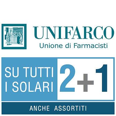 UNIFARCO SOLARI