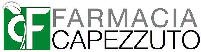 Farmacia Capezzuto  Bari