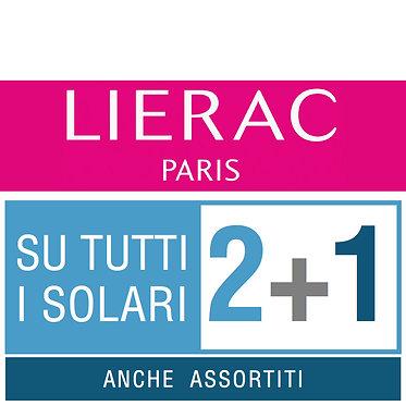 LIERAC SOLARI