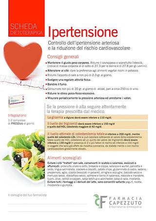 5-IPERTENSIONE