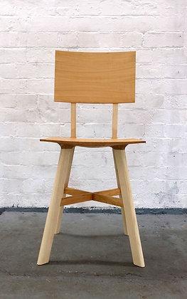 LE1 Chair