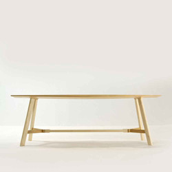 LE1 bench