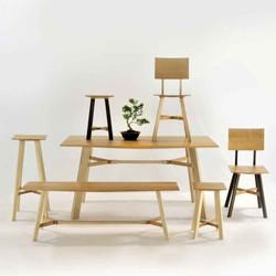 le1 furniture range