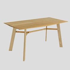 LE1 Table, tanti design, London design festival, furniture, contemporary, custom made, designer, made in England, sustainable,