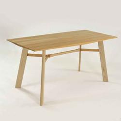 LE1 table