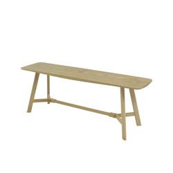LE2 bench ash / ash