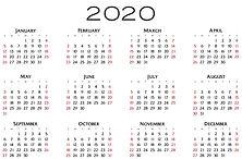 2020-calendar_edited.jpg