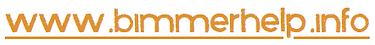 bimmerhelp logo.png