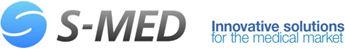 smed-logo.jpg