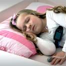 SOT RESP Child Sleeping