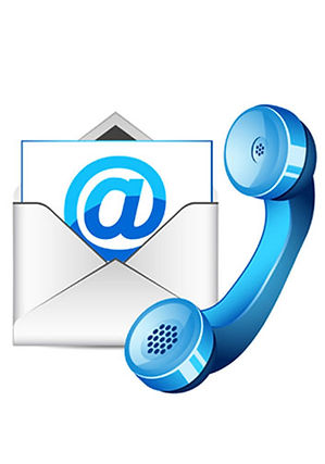 phone-and-email_4.jpg