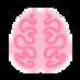 Neuro-Thumbnail.png