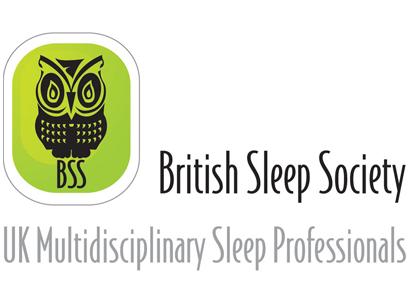 Birmingham Sleep 2019