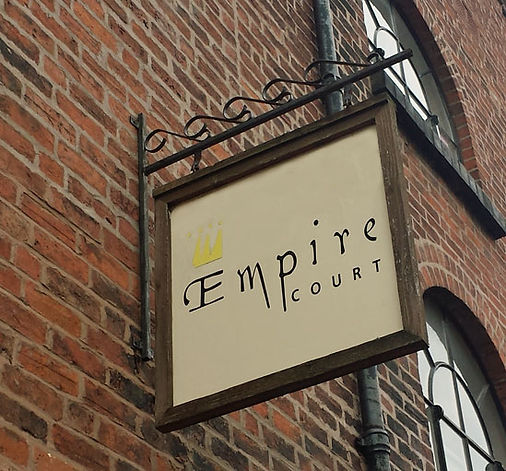 Empire-Court_1.jpg