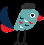 mascott bird.png