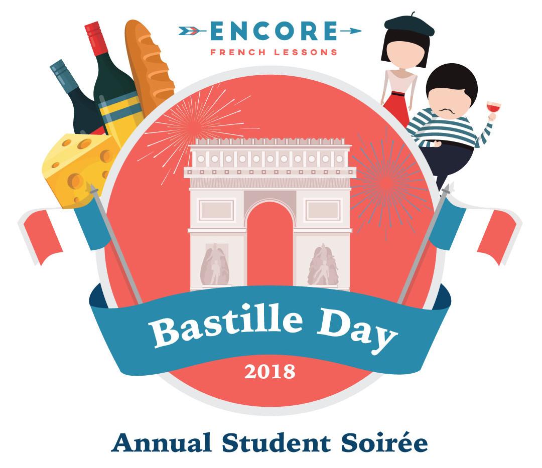 bastille invitation.jpg