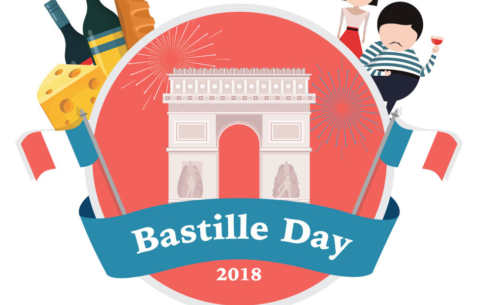 bastille invitation.jpg